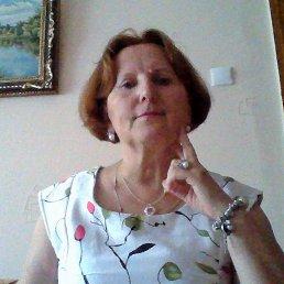 татьяна, 54 года, Изобильный