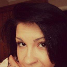 елена, 31 год, Таврийск