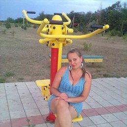 Наталка, Южноукраинск, 29 лет