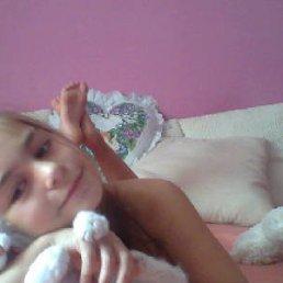 Анастасия, Балашиха, 17 лет