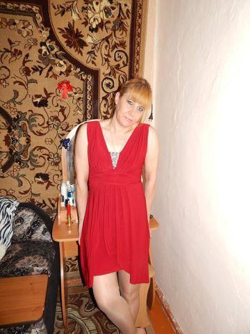 Сайт кубани славянск на знакомств