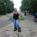 Фото Наталия, Санкт-Петербург, 61 год - добавлено 6 августа 2014