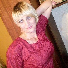Татьяна, 47 лет, Михайловка