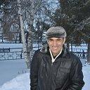 Фото Раим, Омск, 73 года - добавлено 26 июня 2014