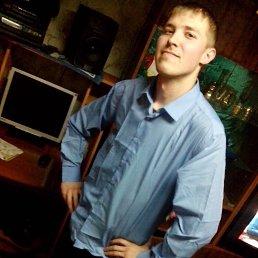 Артем, 28 лет, Морки