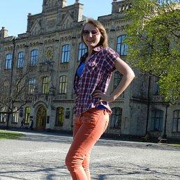 Аня, 25 лет, Шостка