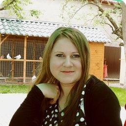 Наташка, 27 лет, Золочев