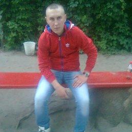 Ваня, 25 лет, Казанка