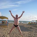 Фото Олег, Уфа, 39 лет - добавлено 29 мая 2014