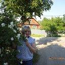 Фото Елена, Кольчугино, 56 лет - добавлено 8 июня 2014