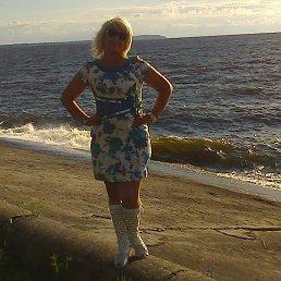 Людмила, 50 лет, Староконстантинов