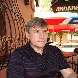 Алексей, 52 года, Орджоникидзе
