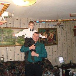алексей, 44 года, Екатеринбург