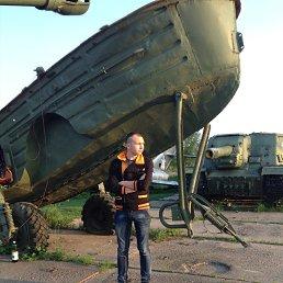 Артур, 27 лет, Переяслав-Хмельницкий