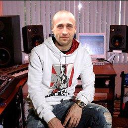 Адам, 40 лет, Волгоград