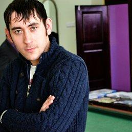 Станислав, 28 лет, Каргат