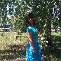 Елена, 24 года, Бирск
