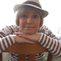 Татьяна, 57 лет, Ступино