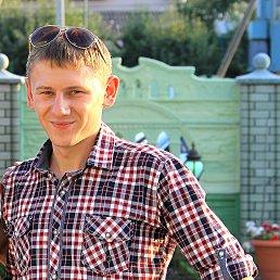 Володимир, 29 лет, Новоднестровск