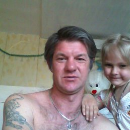 алексей, 44 года, Борисоглебск