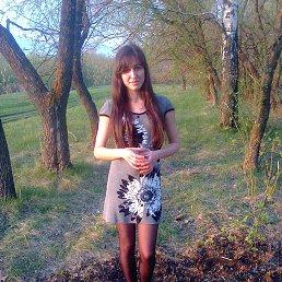 Nina, 31 год, Рассказово