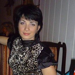 Валерия, 19 лет, Нижневартовск