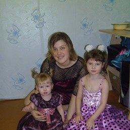 Оксана, 33 года, Кизнер