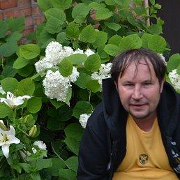Том Рубин 13, 44 года, Ахтырка