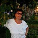 Фото Ирина Дончик, Артемовск, 51 год - добавлено 30 августа 2014