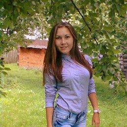 Оля, 23 года, Морки