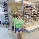 Фото Татьяна, Екатеринбург, 48 лет - добавлено 1 июля 2014