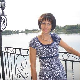 Светлана, 58 лет, Калининград