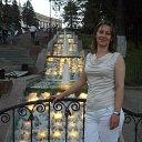 Фото Наталья, Красное, 42 года - добавлено 28 июня 2014