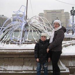 Елена, 50 лет, Рассказово