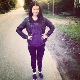 Екатерина, 24 года, Малая Вишера