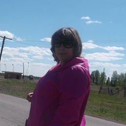Екатерина, 31 год, Дзержинское