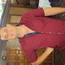 Андрей, 37 лет, Зоринск