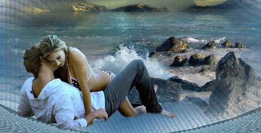Хочу на море! Где закат-.Лишь только самое начало жизни;Хочу на море! Где загар-Не роскошь, а ...