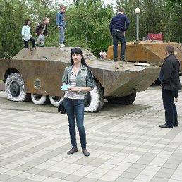 Фото Инна Семеняченко, Краснодар, 37 лет - добавлено 25 июня 2014