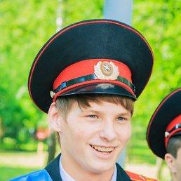 виталий, 24 года, Москва - фото 4