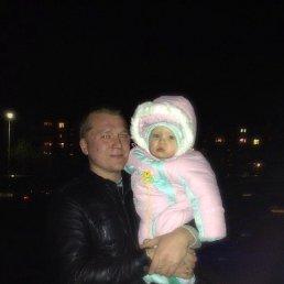 Димон, 30 лет, Кубинка