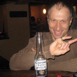 Сергей, Киев, 49 лет