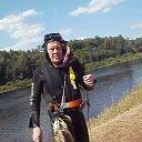 Фото Алекс, Кингисепп, 68 лет - добавлено 12 августа 2014