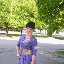 Оленочка, 25 лет, Умань