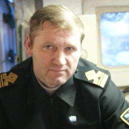 Виктор, , Заозерск