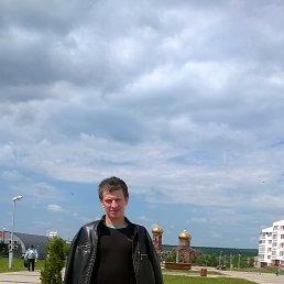 Владимир, , Мензелинск