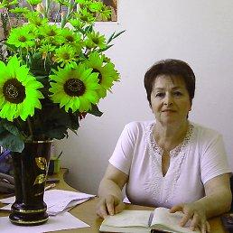 Татьяна, , Кировоград