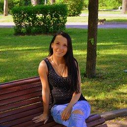 Татьяна, 31 год, Луховицы