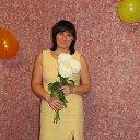 Фото Люда, Ноябрьск, 56 лет - добавлено 28 июня 2014