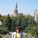 Фото Светлана, Белгород, 54 года - добавлено 7 июля 2014 в альбом «Мои фотографии»